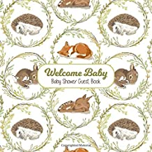 Best fox and fawn Reviews
