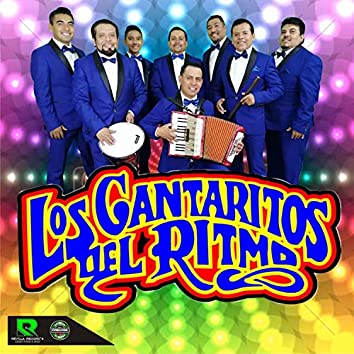 Los Cantaritos Del Ritmo