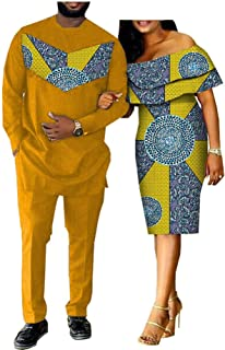 Best african traditional shirts Reviews