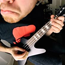 Cowboys From Hell (Ukulele Cover)