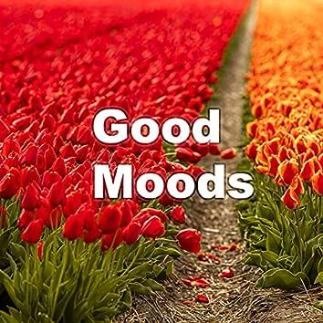 Good Moods