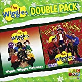 Yule/Wiggly Christmas by Wiggles (2012-08-03)