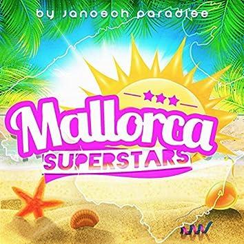 Mallorca Superstars
