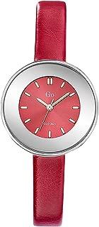 Mejor Relojes Girl Only de 2020 - Mejor valorados y revisados