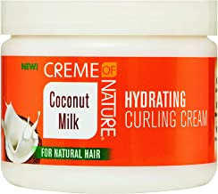 Best creme of nature curls Reviews