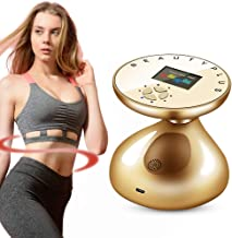 Filfeel Body Shaping & Skin Lifting Beauty Tools, Facial and Body Tightening Massager..