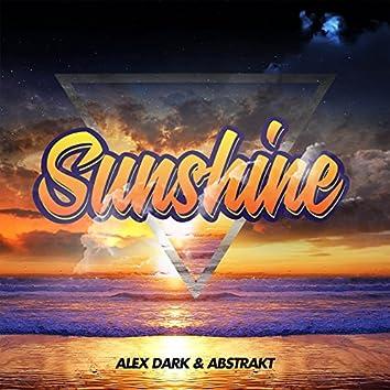 Sunshine (feat. Abstrakt)