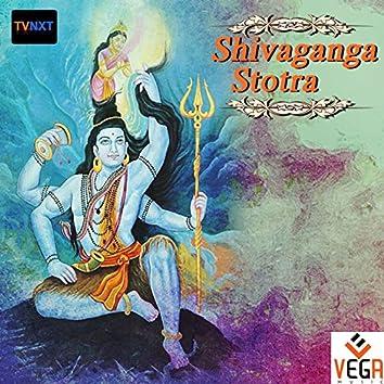 Shiva Ganga Stotra