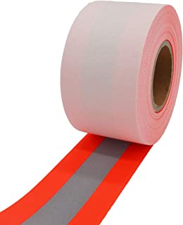 high visibility fabric suppliers