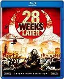 28週後...[Blu-ray/ブルーレイ]