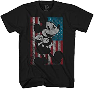 cool mickey mouse stuff