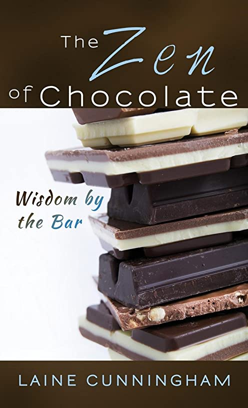 The Zen of Chocolate: Wisdom by the Bar (Zen for Life)