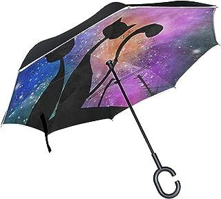 TDF-ACC-025 Mixte Adulte Parapluie de poche Tour de France