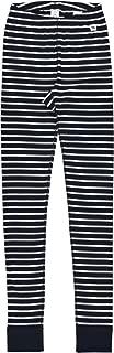 Classic Stripe ECO Leggings (Adult)
