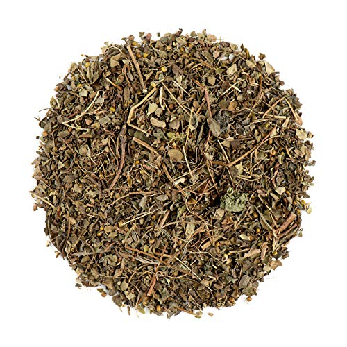 Chanca Piedra Steinbrecher Tee - Steinbrechertee 100g
