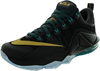 3ea39728539d0 Amazon.com: LeBron - Fashion Sneakers / Shoes: Clothing, Shoes & Jewelry
