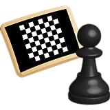 Tägliche Schachaufgabe