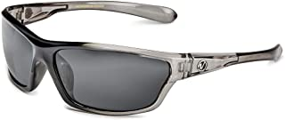 Polarized Wrap Around Sport Sunglasses for Men Women...