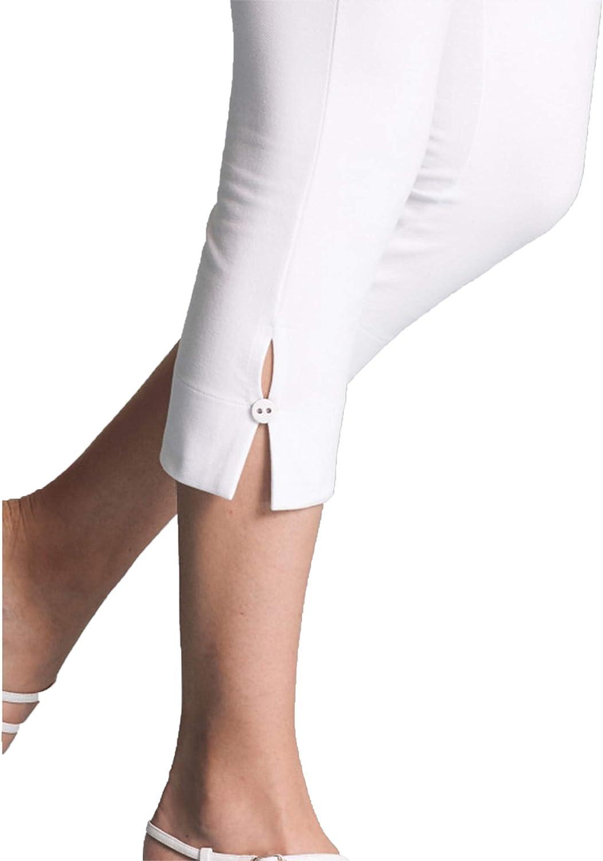 RAGNO Pantaloni Pinocchietto Stretch Art.d291pd