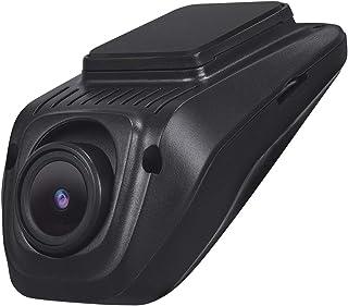 EONON ドライブレコーダー 前カメラ 720P HD高画質 車載カメラ ループ録画 上書き録画 車線逸脱警告 ファイルロック対応 Android搭載ナビ対応 コンパクト(R0015)