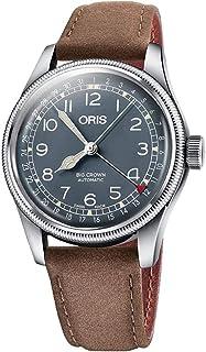 Oris Big Crown Pointer - Reloj automático para hombre