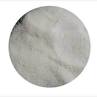 SLSA Powder - Sodium Lauryl Sulfoacetate Fine Powder UK