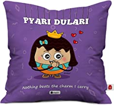 """Indigifts Friendship Day Gift for Best Friend 