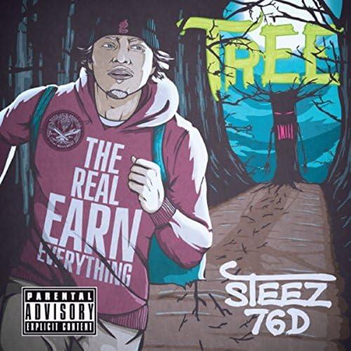 Steez76D