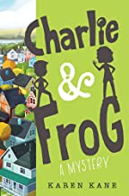 Best charlie and frog Reviews