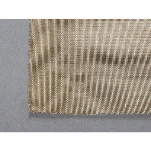 300x1000mm/ 0.28mm目 織網(真鍮製) EA952BE-21