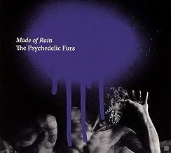 Made of Rain