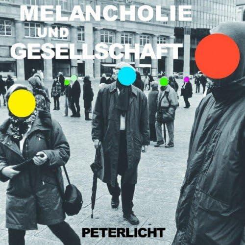 PeterLicht