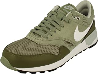 Nike Air Odyssey Mens Trainers 652989 Sneakers Shoes