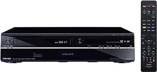 TOSHIBA VARDIA VTR一体型ハイビジョンレコーダー HDD 250GB D-W250K