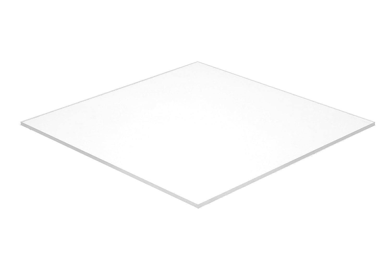 Falken 35% OFF Design Gifts Acrylic Plexiglass Sheet 15