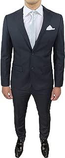 Amazon.es: Evoga - Trajes / Trajes y blazers: Ropa