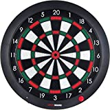 10 Best Electronic Dart Board Reviews & Buying Guide