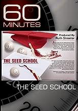 Best charter schools 60 minutes Reviews