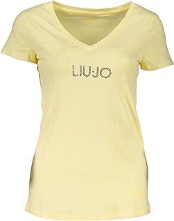 a4e125e50d77 Amazon.it: abbigliamento donna liu jo: Abbigliamento