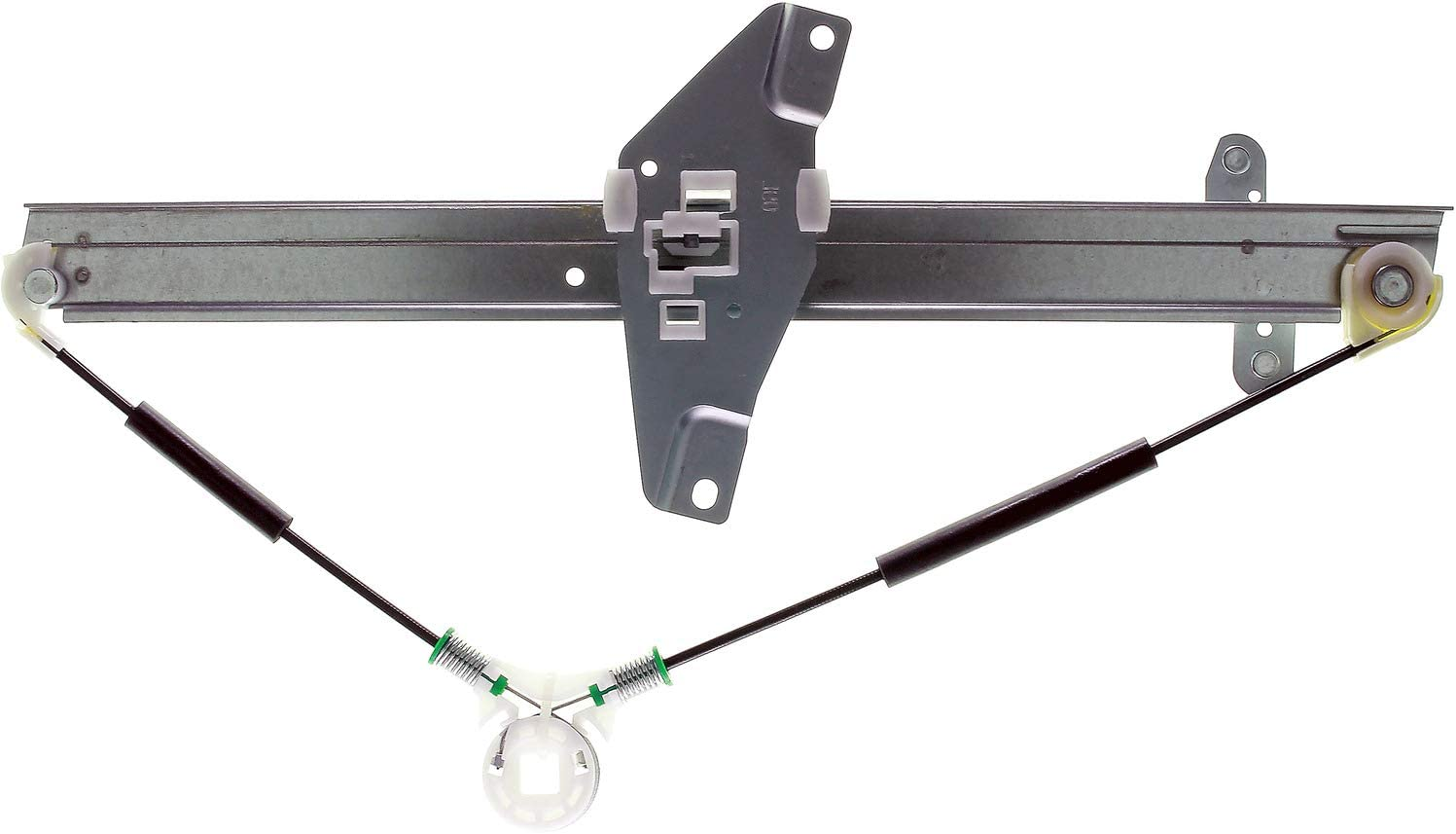 Cardone Large discharge sale 82-1131A New Window Regulator Attention brand