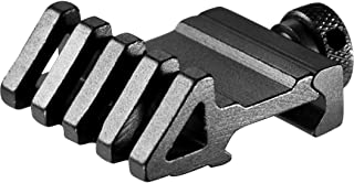 barska picatinny offset rail