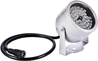 Security Infrared Light CCTV Ir Light, Energy-Saving Ir Illuminator, for Home Security System