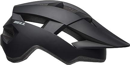 Bell Spark MIPS Adult Mountain Bike Helmet - Matte Black (2020) - Universal Adult (53-60 cm)