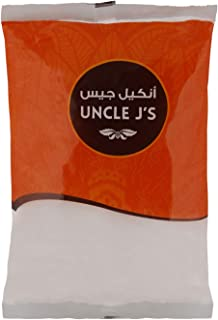 Uncle J's Meeta Soda, 1 kg