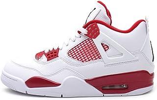 87f6455995c Air Jordan 4 Retro - 308497 106