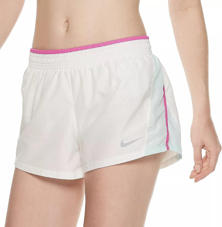 Nike Women's 10k Short