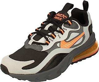Nike Air Max 270 React Winter GS Running Trainers Bq4760 Sneakers Schuhe
