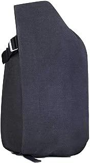 Cote&Ciel(コートエシエル)バックパック リュック 通勤通学 ノートPC 15-17インチ Isar Large [並行輸入品]