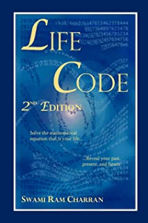 Lifecode - The Vedic Science of Life Vol 1: Solve the Equation of Your Life for Success