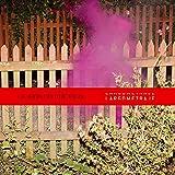 Ciudad Dormitorio (Bonus Track)